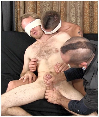 blinde-guy-gets-his-cock-stroked